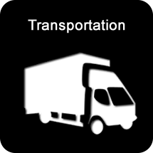 Image - Page - Home - Transportation