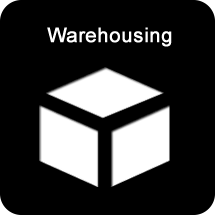 Image - Page - Home - Warehousing